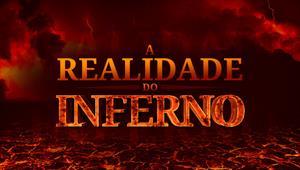 A Realidade do Inferno