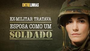 Entrelinhas - 24/01/21