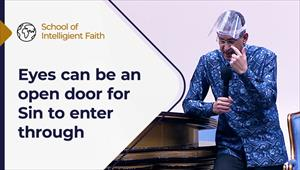 School of Intelligent Faith - 17/02/21 - South Africa