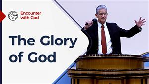 Encounter with God - 25/04/21 - South Africa