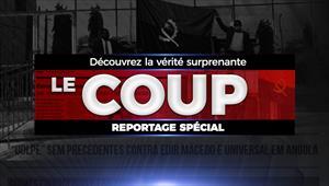 Le Coup