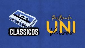 Clássicos por Banda Universos