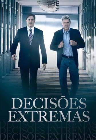 Decisões Extremas