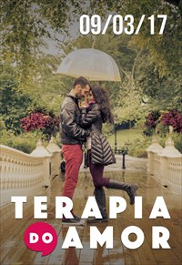 Terapia do Amor - 09/03/2017
