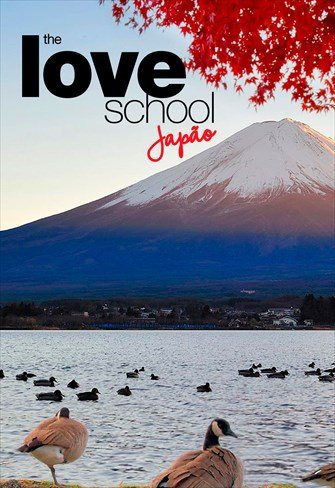 The Love School - Mundo - Japão