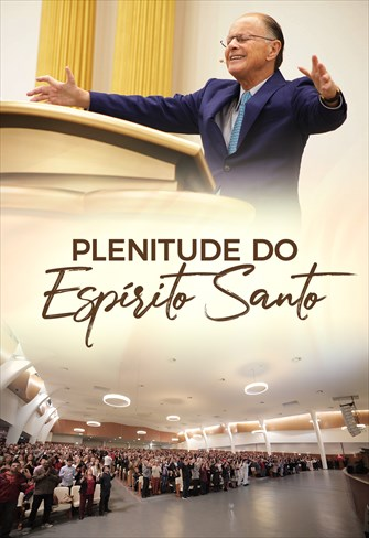 Plenitude do Espírito Santo - Temporada 1