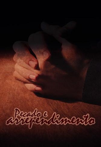 Pecado e arrependimento - Temporada 1
