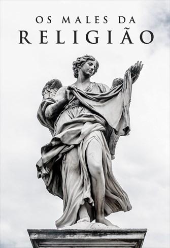 Os males da religião - Temporada 1