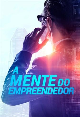 A mente do empreendedor - Temporada 1