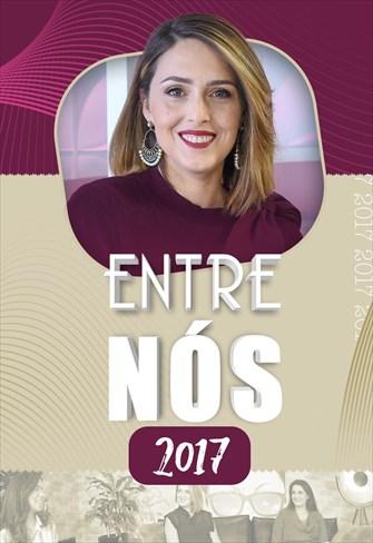 Entre Nós - Temporada 1