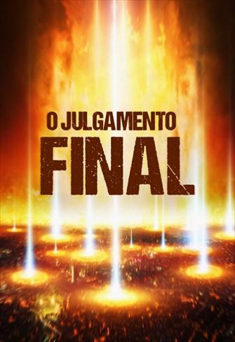 O Julgamento Final - Temporada 1