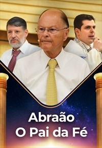 Abraão, o pai da fé - Temporada 1