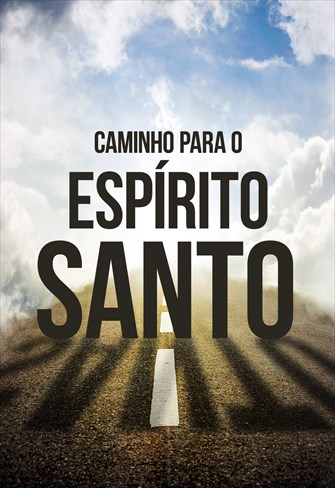 Caminho para o Espírito Santo - Temporada 1