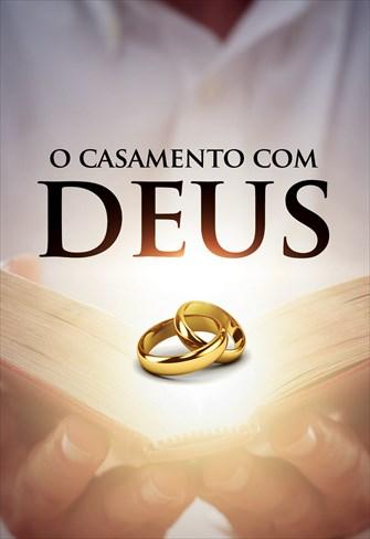 O casamento com Deus -