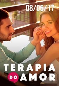 Terapia do Amor - 08/06/2017