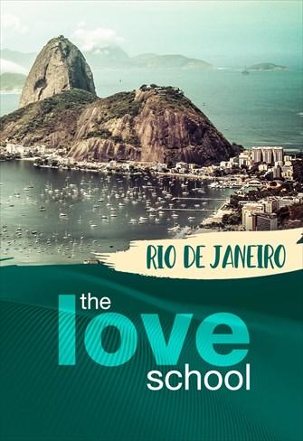 The Love School - Brasil - Rio de Janeiro
