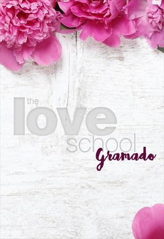 The Love School - Brasil - Gramado