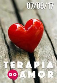 Terapia do Amor - 07/09/2017