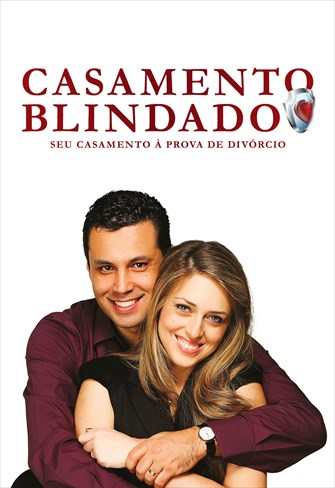 Casamento Blindado - Temporada 1