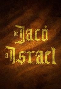De Jacó a Israel