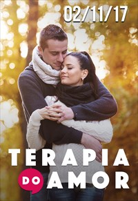 Terapia do Amor - 02/11/17