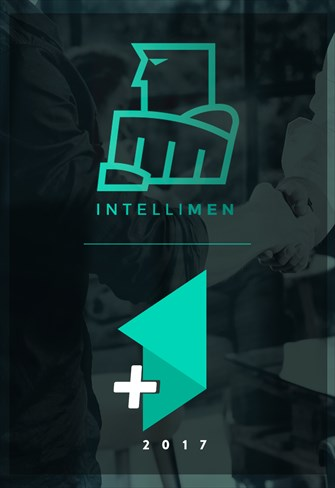 Intellimen - 2017