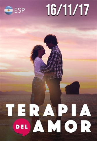 Terapia del Amor - 16/11/17