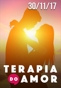 Terapia do Amor - 30/11/17
