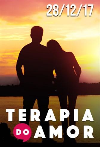 Terapia do Amor - 28/12/17