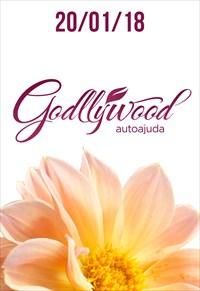 Godllywood - 20/01/18
