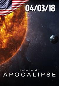 Estudo do Apocalipse - 04/03/18 - Flórida