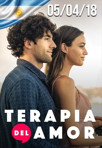 Terapia del Amor - 05/04/18 - Argentina