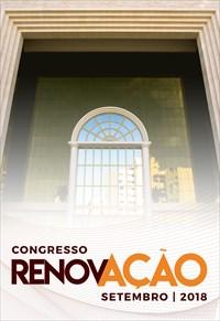 Congresso Renovação