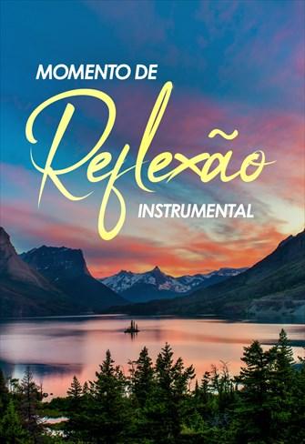 Momento de Reflexão - Instrumental