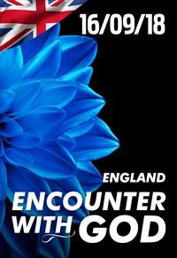 Encounter with God - 16/09/18 - England