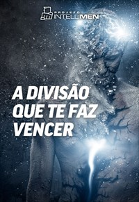 A divisão que te faz vencer - IntelliMen - 23/12/18