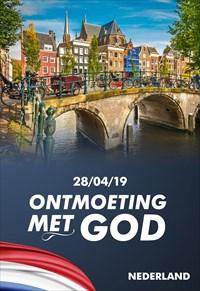 Ontmoeting met God - 28/04/19 - Nederland