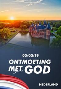 Ontmoeting met God - 05/05/19 - Nederland