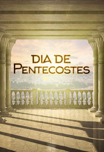Dia de Pentecostes