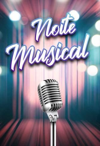 Noite Musical