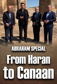 Abraham Special - From Haran to Canaan - In English