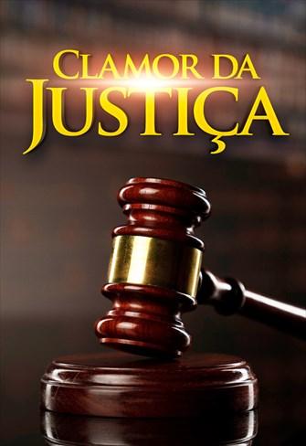 Clamor da Justiça