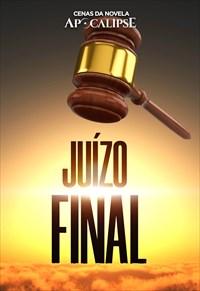 Apocalipse - Juízo final