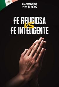 Encuentro con Dios - 18/08/19 - Mexico