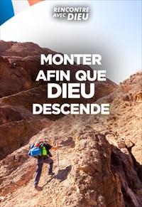 Rencontre avec Dieu - 24/11/19 - France