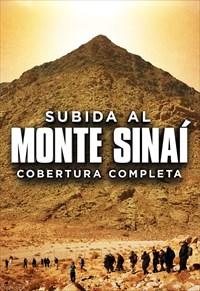 Subida ao Monte Sinai (em espanhol)