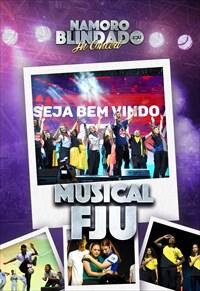 Musical FJU