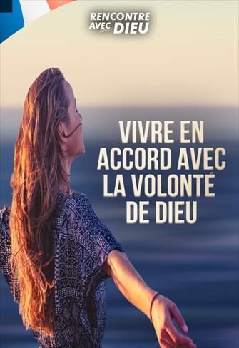 Rencontre avec Dieu - 23/02/20 - France