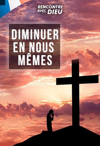 Rencontre avec Dieu - 16/02/20 - France