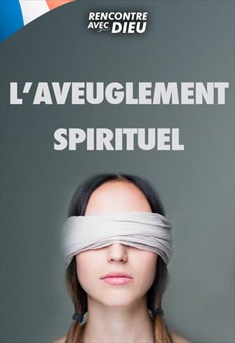 Rencontre avec Dieu - 08/03/20 - France